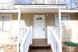 Single Family for sale in 3887 BOULDER PARK DR, Atlanta, GA, 30331