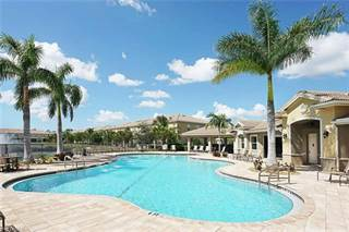 Townhouse for sale in 25244 Cordera Point DR, Bonita Springs, FL, 34135