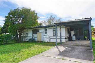Multi-family Home for sale in 13 Chandler, Brackettville, TX, 78832