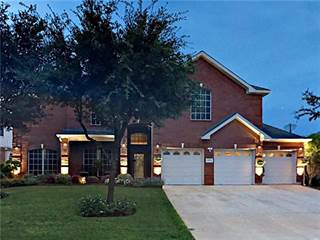 Single Family for sale in 2852 Gillespie Lane, Grand Prairie, TX, 75052