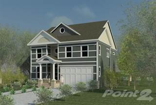 Residential Property for sale in M4M Ronan Contemporary, Suffolk, VA, 23434