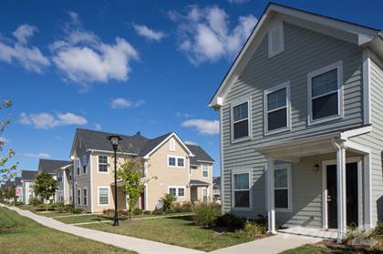 Apartment for rent in The Willows at Bailey Corner, Woodstown, NJ, 08098