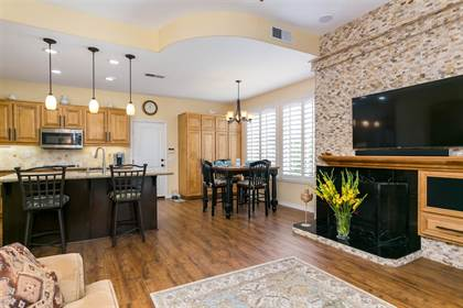 Residential for sale in 7110 Tanager Drive, Carlsbad, CA, 92011