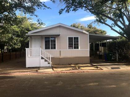 mobile homes for sale in los angeles county ca