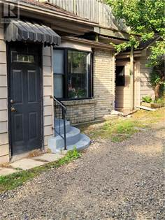 Multi-family Home for sale in 752 WILLIAM Street, London, Ontario, N5Y2R6