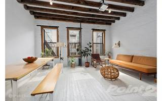 Co-op for sale in 74 Richardson St 13, Brooklyn, NY, 11211