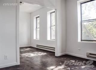 2261 Strauss Street, Brooklyn, NY