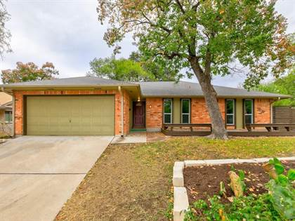 Residential Property for sale in 2306 Rogge LN, Austin, TX, 78723