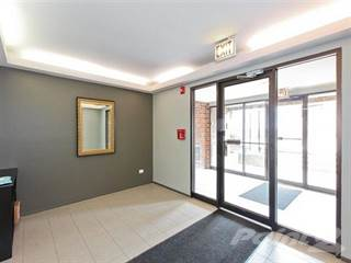Apartment for rent in 1818 North Halsted - Two Bedroom, Chicago, IL, 60614