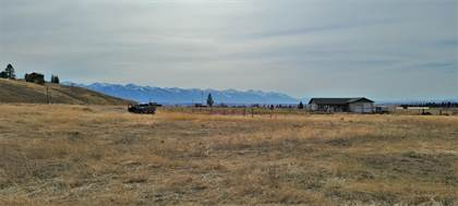 Lots And Land for sale in Nhn Rehbein Road, Polson, MT, 59860