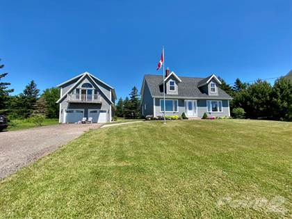 Residential Property for sale in 171 Harbourview Drive, North Rustico, Prince Edward Island, C0A1X0