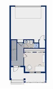 Multifamily for sale in 5130 Bridge Street Unit 1, Tampa, FL, 33611