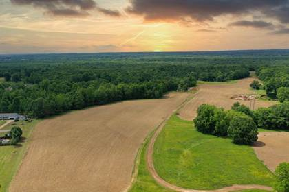 Lots And Land for sale in 269 Mifflin Rd, Jackson, TN, 38301