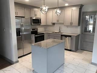 Single Family for sale in 3800 Greenwich Rd, Louisville, KY, 40218