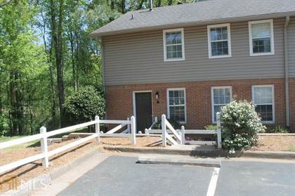 Residential Property for sale in 7750 Roswell Rd Rd 10A, Sandy Springs, GA, 30350