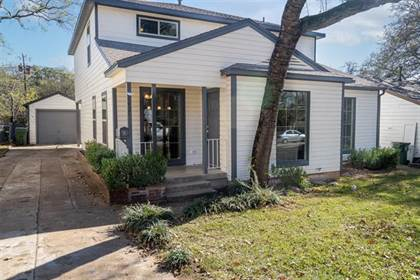 Residential Property for sale in 1421 S West Street, Arlington, TX, 76010