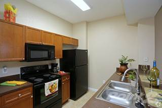 Apartment for rent in Terraces on the Square - Wisteria, Port St. Lucie, FL, 34952