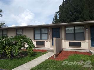 Apartment for rent in Palm Side, Palm Bay, FL, 32907