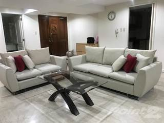 2 Bedroom Apartments for Rent in Philippines | Point2 Homes
