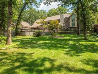 Single Family for sale in 9702 S Urbana Avenue, Tulsa, OK, 74137