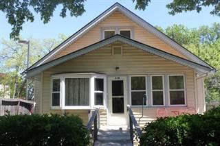 Single Family for sale in 310 Soward, Winfield, KS, 67156