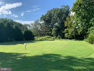 Land for sale in 1018 FARM LANE, Ambler, PA, 19002