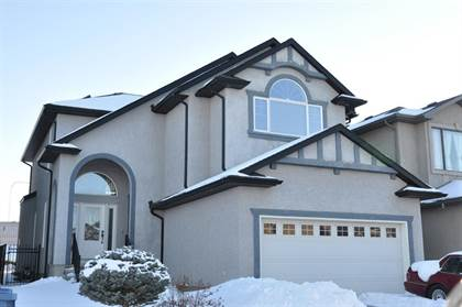 Single Family for sale in 340 Everglade Circle SW, Calgary, Alberta, t2y4m8