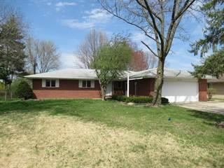 Single Family for sale in 302 Ashmore Drive, Urbana, IL, 61801