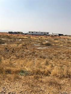 Lots And Land for sale in 0 to be named, San Luis Obispo, CA, 93453