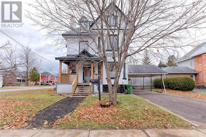 Single Family for sale in 502 MARY STREET, Pembroke, Ontario, K8A5X1