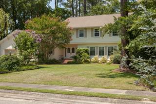 Lenoir County, NC Real Estate & Homes for Sale: from $10,000