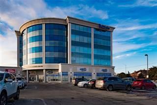 Office Space for rent in 7900 HURONTARIO Street, Brampton, Ontario, L6Y0P6