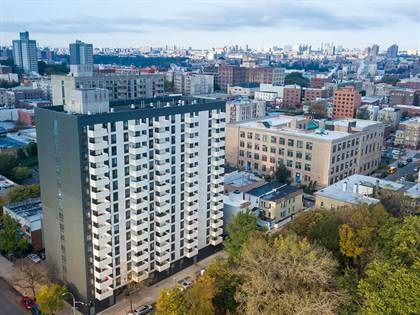 Apartment for rent in 750 E. 179th Street, Bronx, NY, 10457