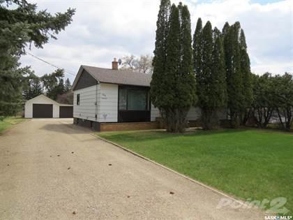 Residential Property for sale in 115 Gordon AVENUE W, Yorkton, Saskatchewan, S3N 4C6