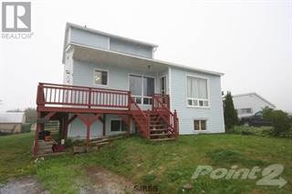 Single Family for sale in 7 BROOKSIDE CRT, Saint John, New Brunswick