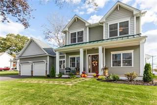 Single Family for sale in 18 Wyndsor Way, Warwick, RI, 02889