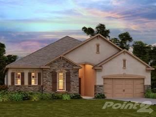 Single Family for sale in 13019 Utopia Loop, Bradenton, FL, 34211