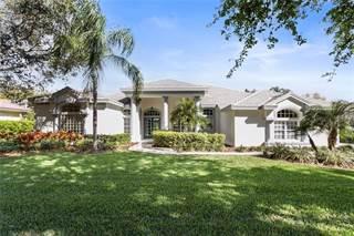 Single Family for sale in 3535 WOODRIDGE PLACE, Palm Harbor, FL, 34684