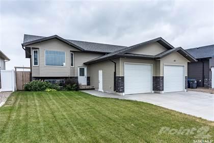 Residential Property for sale in 317 Haichert STREET, Warman, Saskatchewan, S0K 4S3