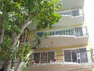 Apartment for sale in Beach hotel for sale in Boca Chica, Boca Chica, Santo Domingo