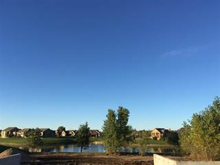 Land for sale in 6010 W Kollmeyer St, Wichita, KS, 67205