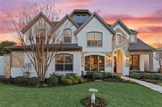 Single Family for sale in 4030 Adrian Drive, Dallas, TX, 75209