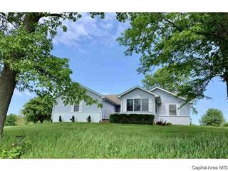 Single Family for sale in 19958 Country Hills, Greenview, IL, 62642