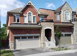Residential Property for rent in 30 Mark Clement Lane, Richmond Hill, Ontario, L4S 2A1