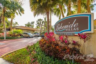 Apartment for rent in Lakeside Villas, Miami, FL, 33193