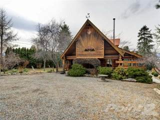 Residential Property for sale in 3057 NARAMATA ROAD, Penticton, British Columbia, V0H 1N1