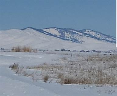 Lots And Land for sale in Nhn Peschel'S Lane, Ronan, MT, 59864
