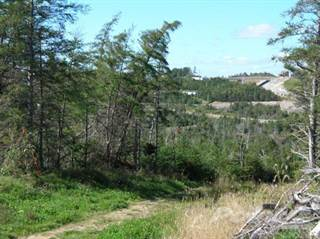 Land for sale in Gateway Drive, Conception Bay South, Newfoundland and Labrador, A1X 6J6
