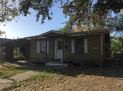 Residential Property for sale in 3021 CARVER Dr, Corpus Christi, TX, 78405