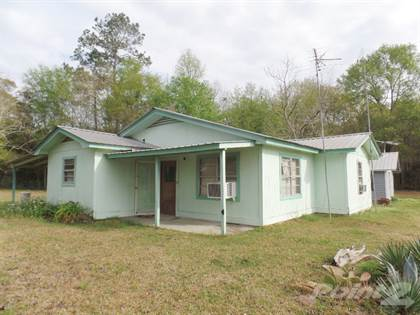 Residential Property for sale in 15495 Farm to Market RD 1004, Buna, TX, 77612